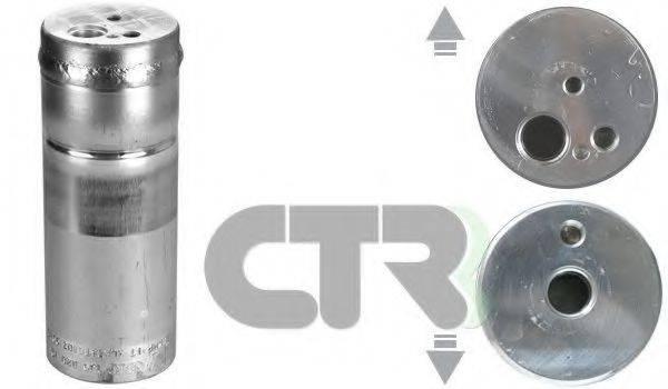 CTR 1211420 Осушитель кондиционера