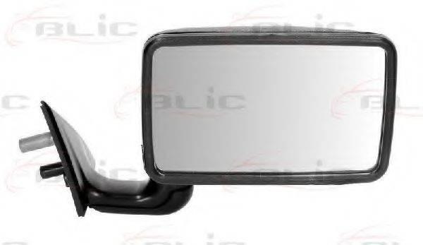 BLIC 5402041192195 Наружное зеркало