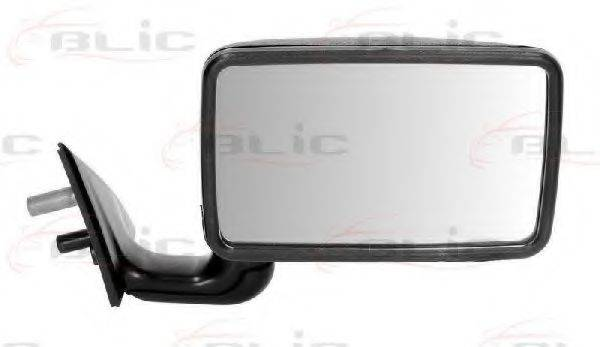 BLIC 5402041192195P Наружное зеркало