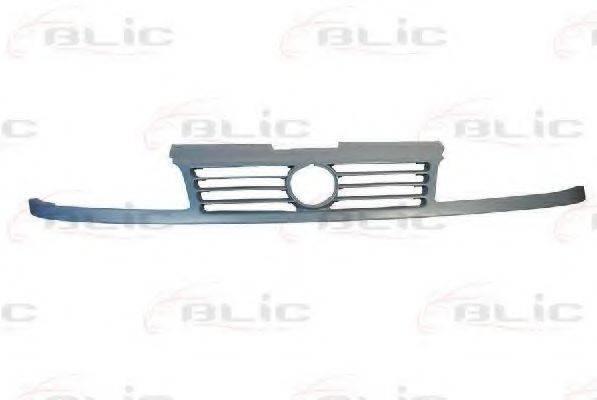 BLIC 5601009590990P Решетка радиатора