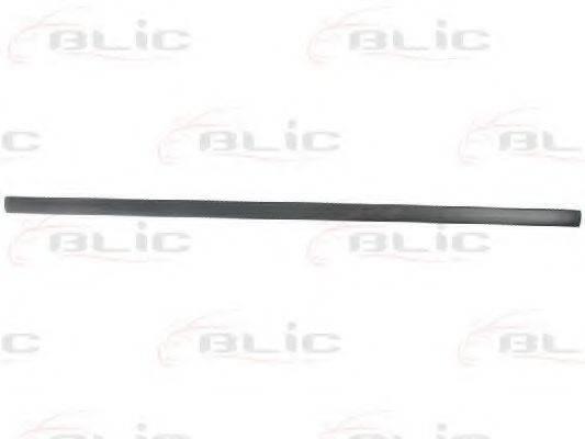 BLIC 5703049523571PP Облицовка / защитная накладка, дверь