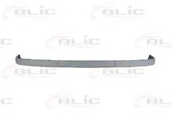 BLIC 5703059523921P Облицовка / защитная накладка, буфер