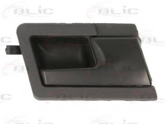 BLIC 601001013408P Ручка двери
