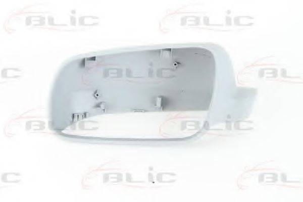 BLIC 6103011321127P Покрытие, внешнее зеркало
