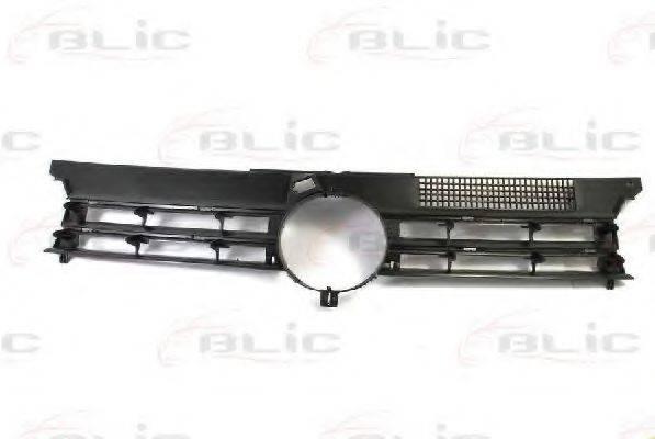 BLIC 6502079523995P Решетка радиатора