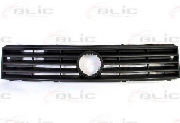 BLIC 6502079529990P Решетка радиатора