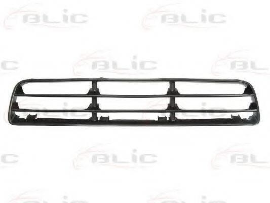BLIC 6502079543910P Решетка радиатора