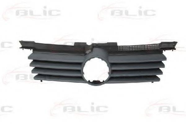 BLIC 6502079543990P Решетка радиатора