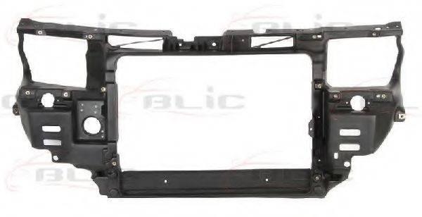 BLIC 6502082582201P Панель передняя