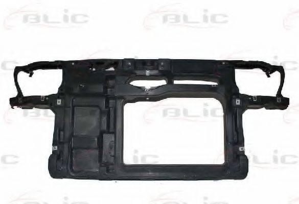 BLIC 6502089523200P Панель передняя