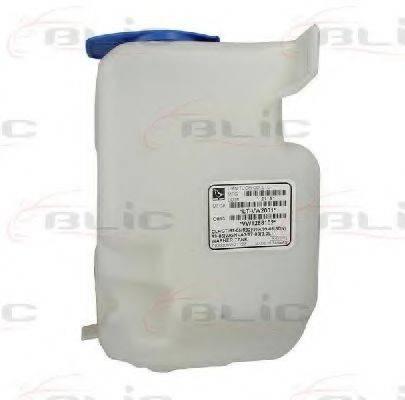 BLIC 690501022480P Резервуар для воды (для чистки)