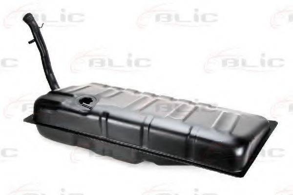 BLIC 6906009526009P Топливный бак