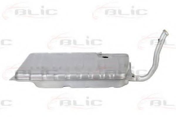 BLIC 6906009526018P Топливный бак