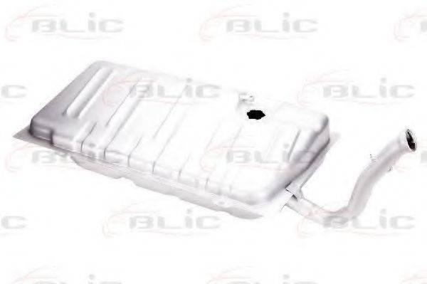 BLIC 6906009526019P Топливный бак