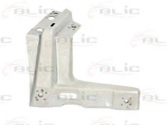 BLIC 7802039523381P Монтажный комплект, крыло