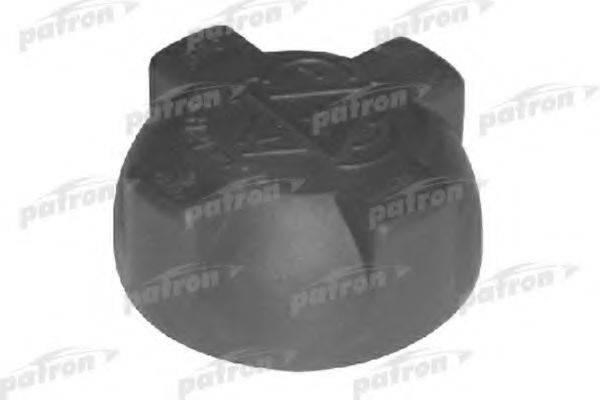 PATRON P160001 Крышка расширительного бачка