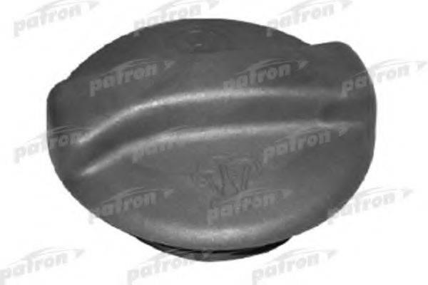 PATRON P160002 Крышка расширительного бачка