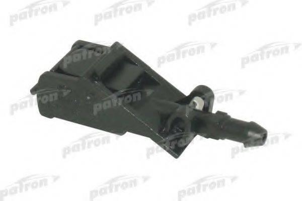 PATRON P210001 Распылитель омывателя