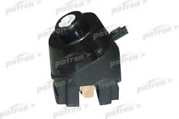 PATRON P300005 Переключатель зажигания