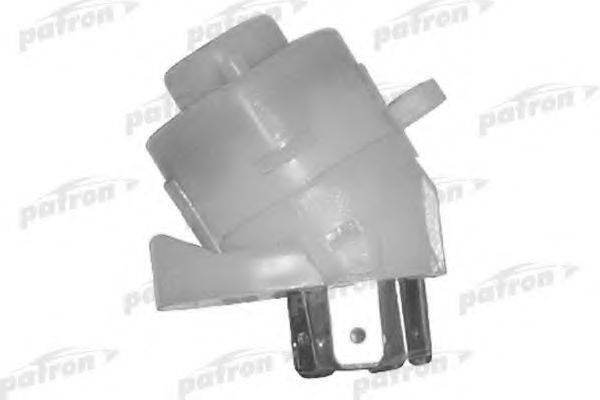 PATRON P300010 Переключатель зажигания