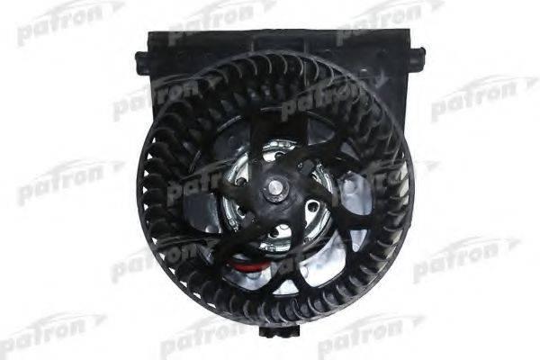 PATRON P330006 Вентилятор салона