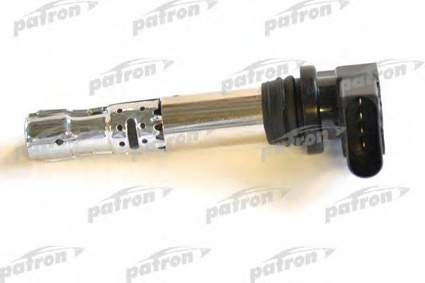 PATRON PCI1019 Катушка зажигания