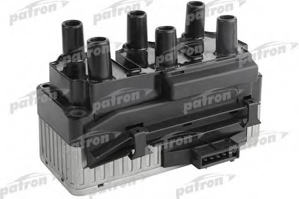 PATRON PCI1047 Катушка зажигания