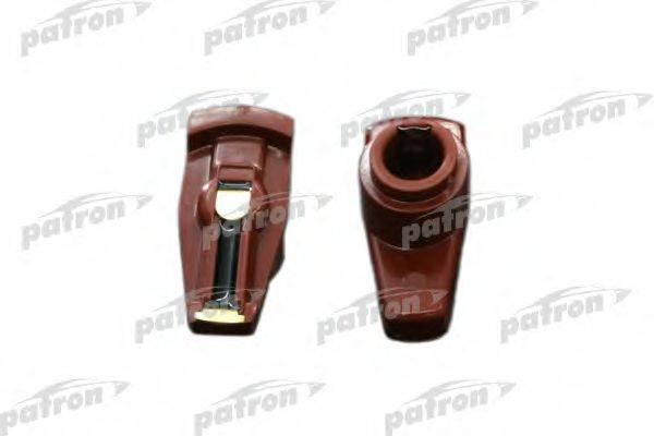 PATRON PE10029 Бегунок распределителя зажигания