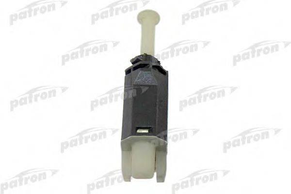 PATRON PE11008 Выключатель стоп-сигнала