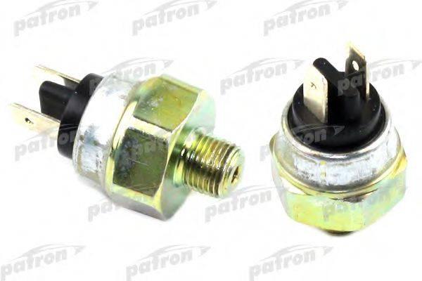 PATRON PE11013 Выключатель стоп-сигнала