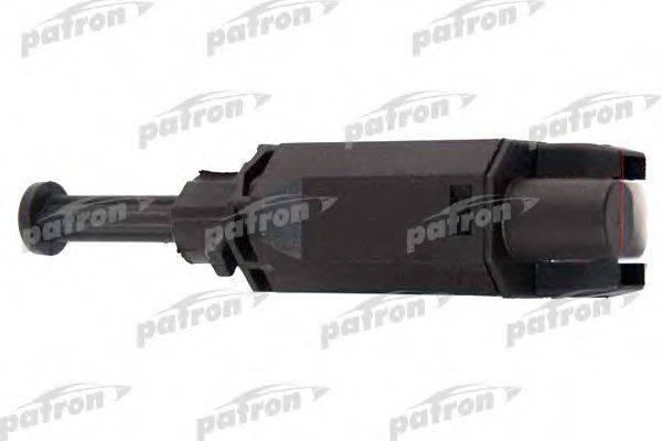PATRON PE11016 Выключатель стоп-сигнала