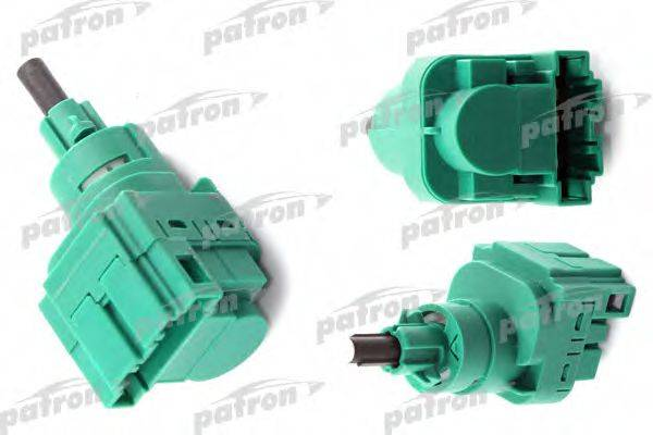 PATRON PE11017 Выключатель стоп-сигнала