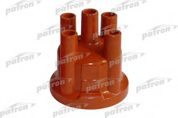 PATRON PE15021 Крышка распределителя зажигания