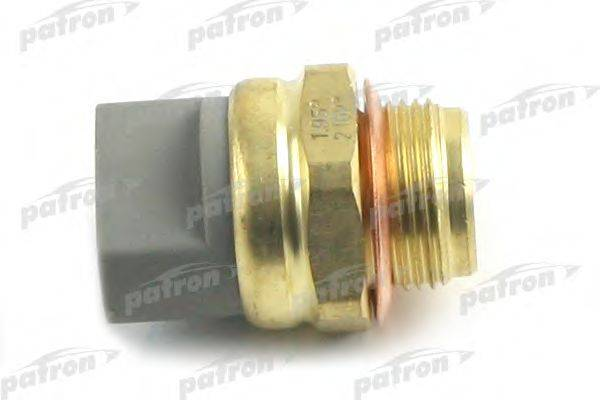 PATRON PE20057 Термовыключатель, вентилятор радиатора