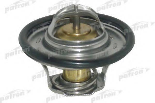 PATRON PE21014 Термостат