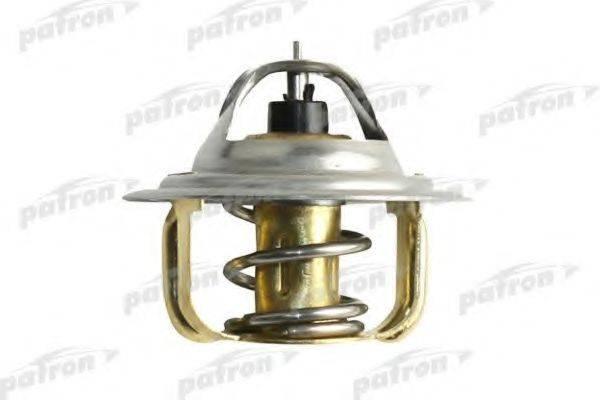 PATRON PE21029 Термостат