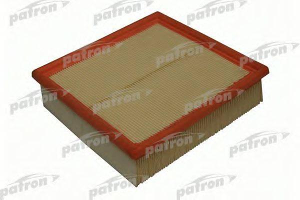 PATRON PF1203 Воздушный фильтр