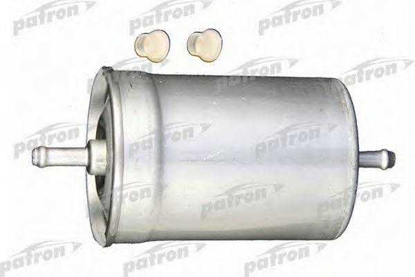 PATRON PF3115 Топливный фильтр