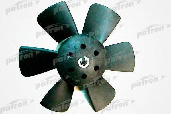 PATRON PFN025 Вентилятор системы охлаждения двигателя