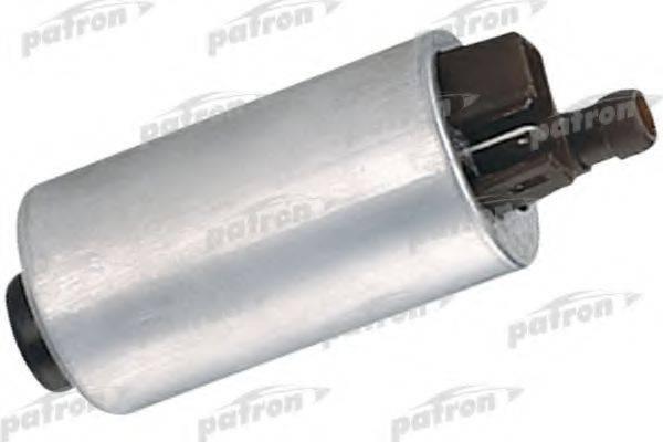 PATRON PFP102 Топливный насос