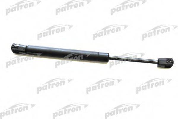 PATRON PGS2697LZ Амортизатор багажника