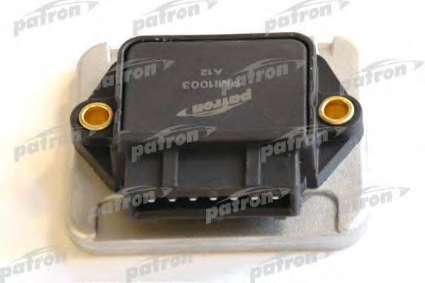 PATRON PMI1003 Коммутатор системы зажигания