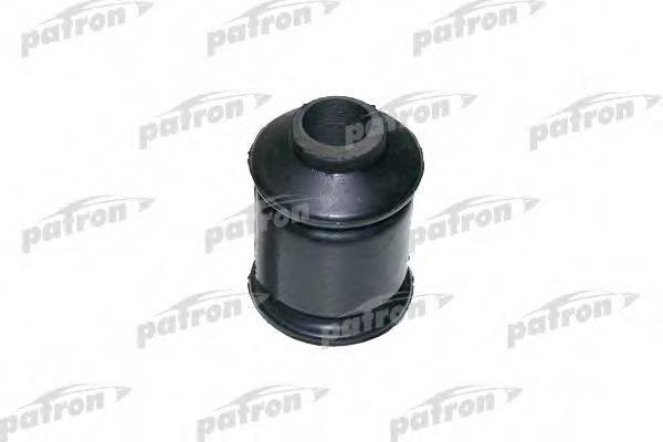 PATRON PSE1151 Сайлентблок задней балки