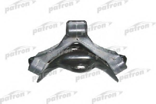 PATRON PSE2143 Стопорное кольцо, глушитель