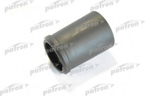 PATRON PSE6002 Пыльник амортизатора