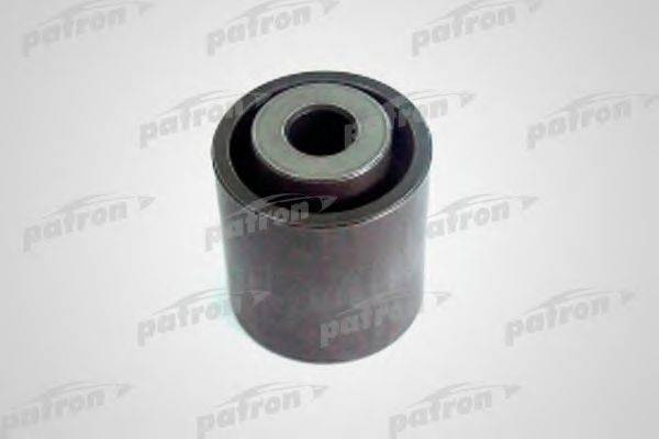 PATRON PT21012 Обводной ролик ремня ГРМ