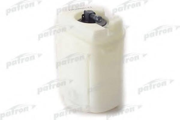 PATRON PFP184 Топливный насос
