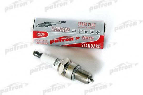 PATRON SPP3016 Свеча зажигания