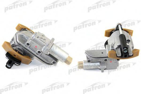 PATRON P410005 Клапан электромагнитный положения распредвала