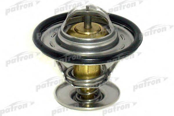 PATRON PE21008 Термостат